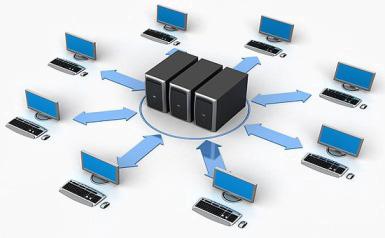 Обзор хостинг провайдероа настройка vpn-сервера ubuntu